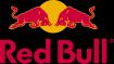 Red Bull - výrobce energetického nápoje